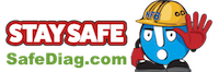 SafeDiag